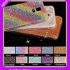 JESOY Telephone Accessories Full Body Glitter