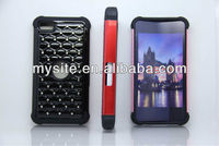 Protector for BlackBerry Z10 accesorios para celular