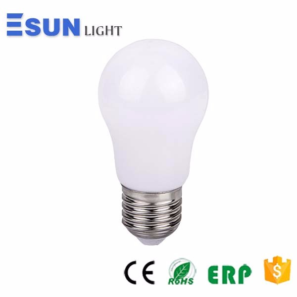 Alibaba Top 1 seller High lumen lighting led lamp ,E14 E27 B22 led lighting bulb made in china aluminum liquid cooling led bulb