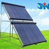 Thermosiphon Solar Power Water Heater Collector