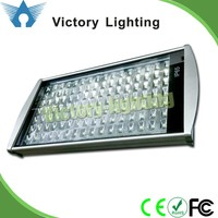 LED Flood Light 150W Tunnel Light