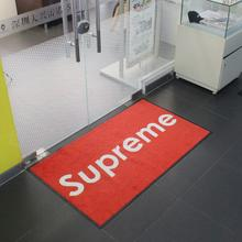 High Quality Custom Shag Rugs
