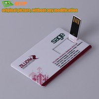 Name card Fast sample 512M-64G Free sample Best quality usb memory custom usb logo flash drives usb key real capacity
