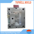 Plastic rapid prototype mold of rapid mold with hand mold E0137