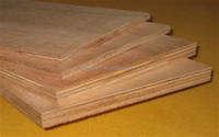 5mm finnish baltic birch plywood
