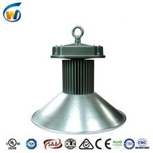Alibaba china products crazy Selling led high bay light gk