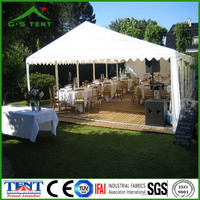 party decoration wedding carpas arabic hall tent