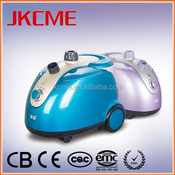 The best selling irons used laundry equipment made in china zhejiang professional cheap steam iron press for laundry