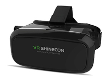 wireless video virtual theater vision glasses for ps3