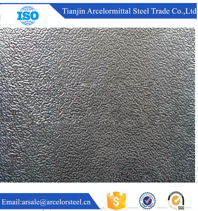 Trade Assurance Prime Quality 2.5mm Aluminum Sheet 5754 Cost Price for Solar India