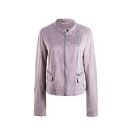 Outdoor soft hot sales custom women clothing uk