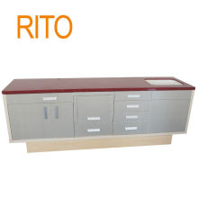 RT-T18 Dental Clinic Cabinet- Dental Products