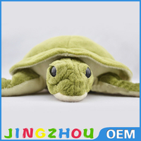 OEM stuffed toy,custom plush toys,cute turtle shaped plush toys
