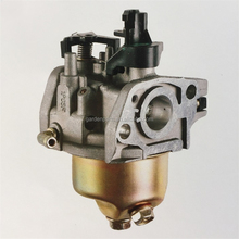 1p64f lawn mower Carburetor 135cc