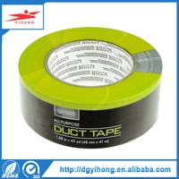 2016 free sample Wholesale Decorative Duct Tape From Manufacturers