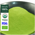 Cooking Organic Matcha green tea powder private label