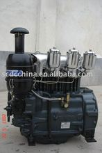 D302 diesel engine for sale