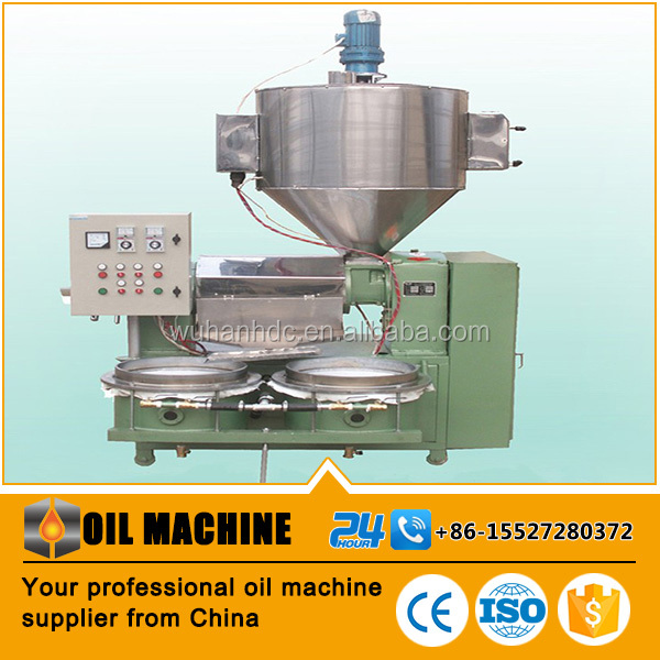Avocado oil extraction machinery high efficiency avocado oil processing equipment