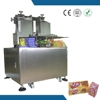 Kendy new products automatic folding carton box sealing machine