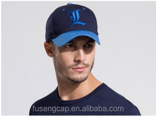 2017 new design six panels sports caps topi <strong>hat</strong>