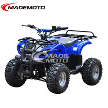 Real Product Mad Max ATV Quad For Sale