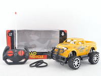 1:16 rc jeep rc off-road car