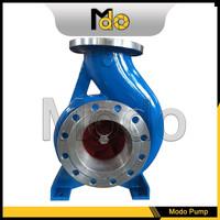 portable suction pump,portable suction pump oil extractor pump