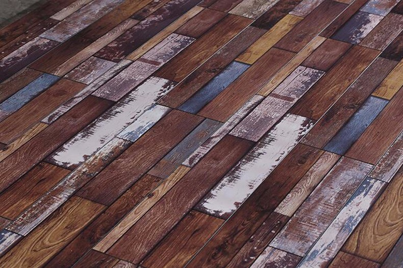 hdf class 33 ac5 register embossed lowes laminate flooring hot sale buy laminate flooring hot. Black Bedroom Furniture Sets. Home Design Ideas