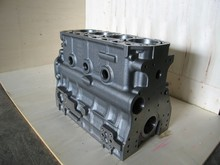 3y engine toyota cylinder block