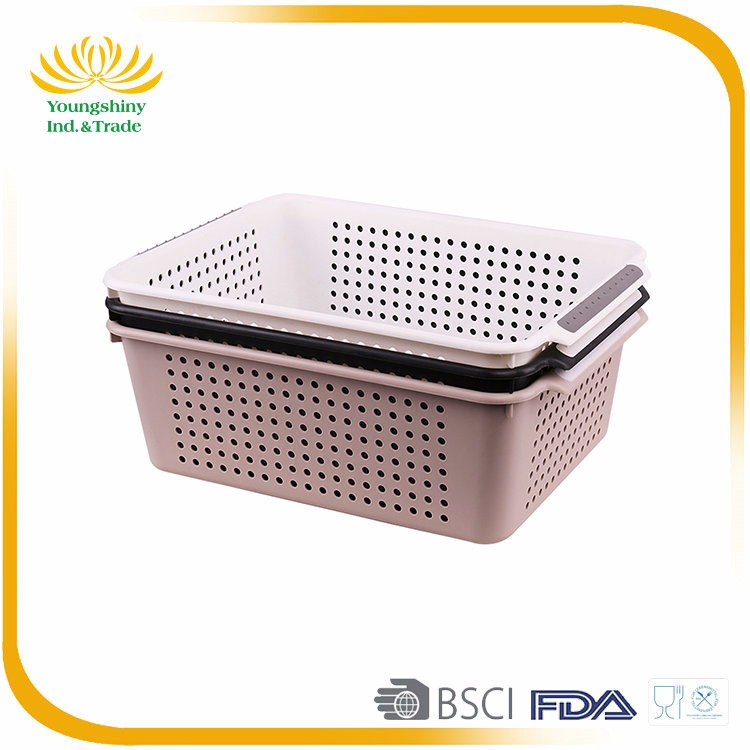 China Wholesale Customize basket