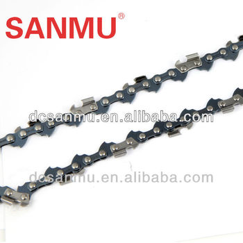 saw chain for chainsaws