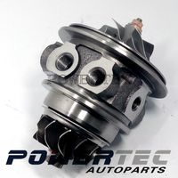 TD04L 49377-04505 49377-04502 49377-04504 14412AA4560 Turbocharger Turbo For Impreza WRX STI 04- Forester 2007 EJ25 2.5L