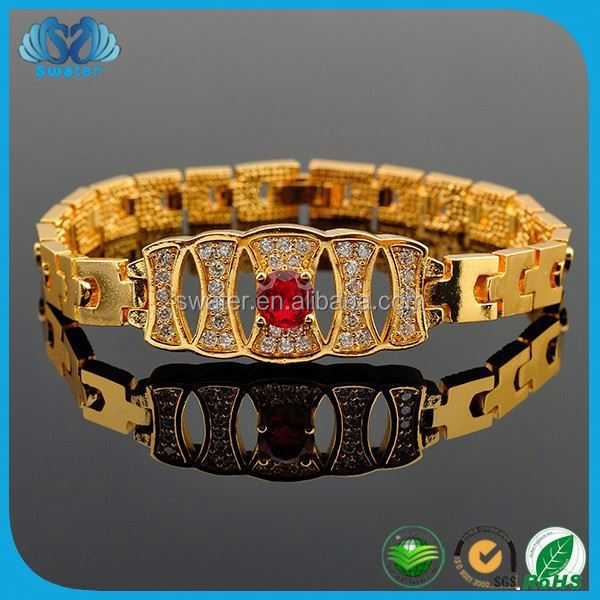 2015 Christmas New Hot Items For Chain Bracelet Greek Jewelry