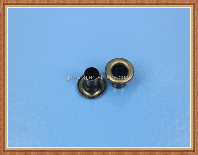 Bronze Eyelet Customized Factory Supplier,Metal Eyelet Ring,Shoes/cloth/curtain/Garment Eyelet
