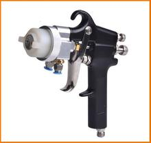 2015 newly type upscale high quality mould spray gun italy