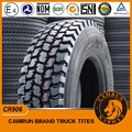 tbr tire size 11r22.5 truck tire 11r24.5 tubless tyre for sales