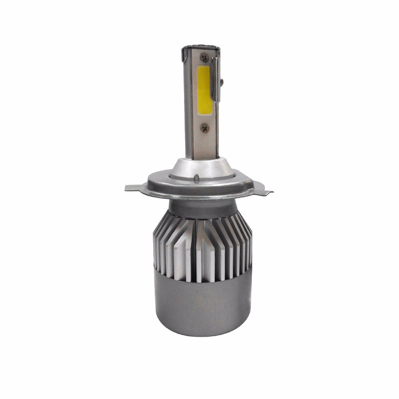 cob car led headlight (2)