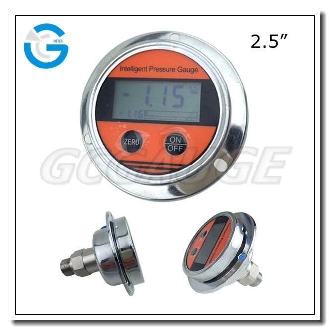 32282658161 also 3888 as well High Quality All Stainless Steel Digital 1966109761 also 312 20 de de further Lizenzfreies Stockfoto Druckanzeiger Image25429765. on manometer pressure gauges