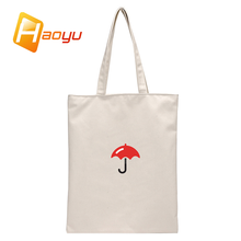Chinese supplier ecofriendly printed cloth bags images for women