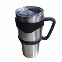 bike bell using in mug vacuum tumbler for sale China Wholesale