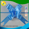 Beautiful wholesale customized plastic butterfly pull bow tie for decoration