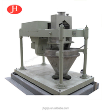 China manufacture corn flour mill grinding machine prices