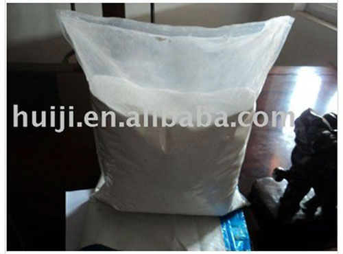 High concentrated industrial soap powder