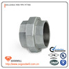 epdm rubber flexible joint