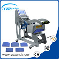 5 In 1 Heat Press Machine for Cap Heat Printing