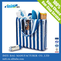 cheap promotion wholesale new design promotional cosmetic bags