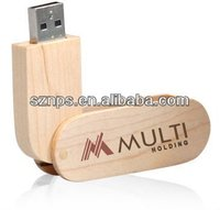 promotionnel lecteur flash USB