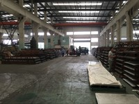 Duplex 2205 304 stainless steel sheet 4mm thickness with a lot of stock