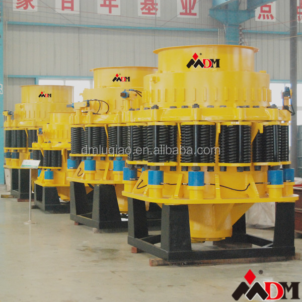road and bridge construction quarry machine stone crusher plant for sale