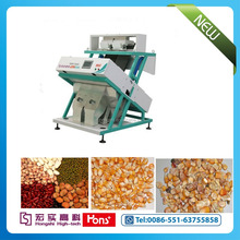 Super operation Coffee Bean,Cocoa bean Processing Machinery from China